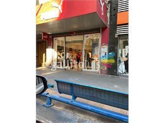 https://www.gallito.com.uy/local-comercial-sobre-avenida-la-mejor-ubicacion-inmuebles-17986294