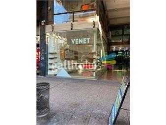 https://www.gallito.com.uy/local-comercial-sobre-avenida-excelente-ubicacion-inmuebles-17986357