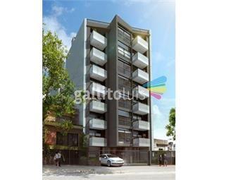 https://www.gallito.com.uy/venta-apartamento-la-blanqueda-en-construccion-opc-cocheras-inmuebles-17986435
