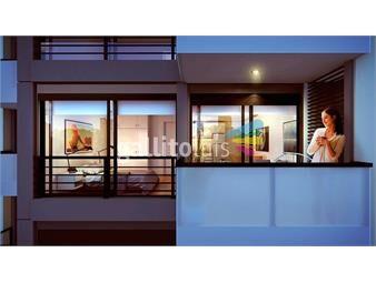 https://www.gallito.com.uy/venta-apartamento-en-construccion-opc-cocheras-inmuebles-17986457