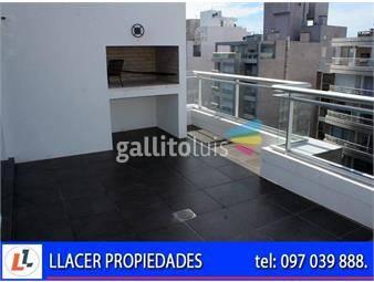 https://www.gallito.com.uy/pent-house-gran-terraza-y-parrillero-inmuebles-17989916