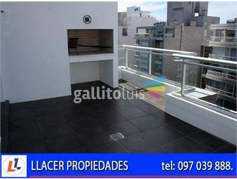 https://www.gallito.com.uy/pent-house-parrilla-y-garaje-inmuebles-17989946