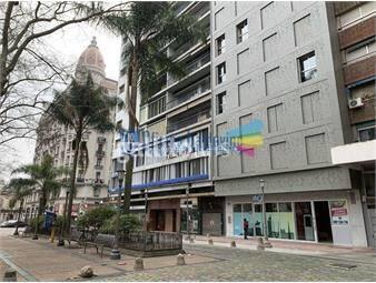 https://www.gallito.com.uy/baldovino-centro-plaza-cagancha-ed-lancaster-inmuebles-17990054