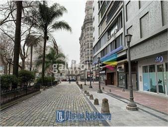 https://www.gallito.com.uy/baldovino-centro-plaza-cagancha-ed-lancaster-inmuebles-17990105