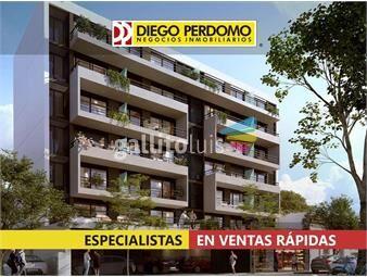 https://www.gallito.com.uy/apartamentos-de-1-o-2-dormitorios-en-venta-san-jose-de-mayo-inmuebles-17990160
