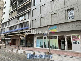 https://www.gallito.com.uy/baldovino-centro-plaza-cagancha-ed-lancaster-inmuebles-17990179