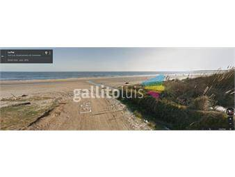 https://www.gallito.com.uy/san-luis-sur-a-2-de-playa-acepta-permuta-inmuebles-17990270