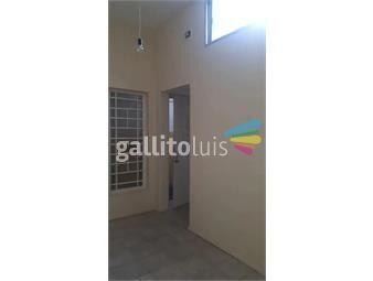https://www.gallito.com.uy/apto-de-1-dormitorio-bajos-gastos-comunes-cordon-inmuebles-17990299