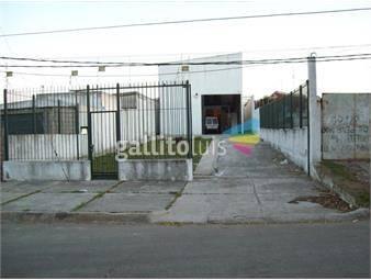 https://www.gallito.com.uy/venta-galpon-en-sayago-inmuebles-17990386