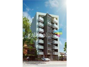 https://www.gallito.com.uy/venta-apartamento-en-construccion-la-blanqueada-opc-cochera-inmuebles-17990636