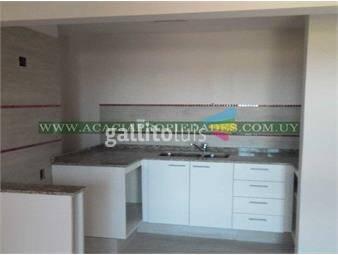 https://www.gallito.com.uy/apartamento-en-alquiler-frente-al-mar-inmuebles-17991039
