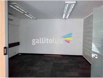 https://www.gallito.com.uy/impecables-oficinas-de-muy-buen-nivel-en-alquiler-inmuebles-17991120