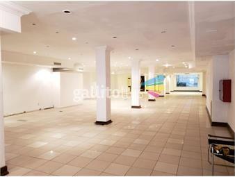https://www.gallito.com.uy/edificio-entero-en-el-corazon-de-ciudad-vieja-inmuebles-17991193