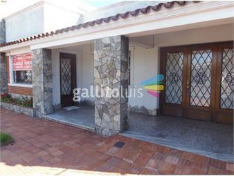 https://www.gallito.com.uy/casa-en-alquiler-venta-en-la-teja-inmuebles-17991432