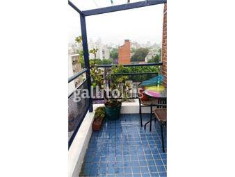 https://www.gallito.com.uy/ideal-inversion-venta-penthouse-con-terraza-despejado-inmuebles-17991445