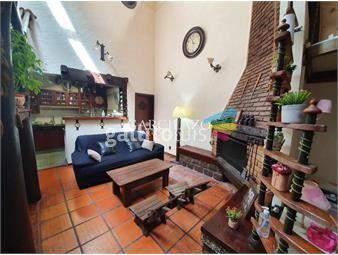 https://www.gallito.com.uy/casa-en-venta-goes-inmuebles-17991548