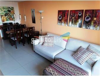 https://www.gallito.com.uy/amobladovista-despejada-2-dormitorios-2-baños-terraza-gge-inmuebles-17992117