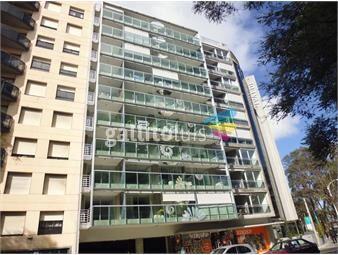 https://www.gallito.com.uy/venta-apartamento-a-estrenar-en-gala-trend-inmuebles-17995441