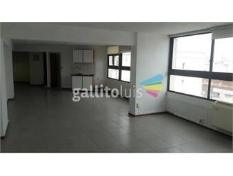 https://www.gallito.com.uy/ideal-consultorio-oficina-2-baños-tres-cruces-inmuebles-17995464