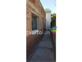 https://www.gallito.com.uy/apartamento-de-1-dormitorio-living-cocina-baño-patio-inmuebles-17995513
