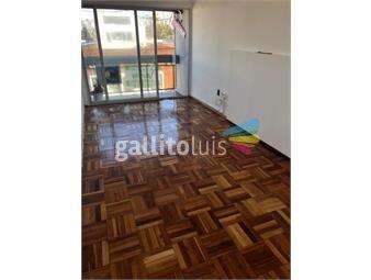 https://www.gallito.com.uy/sucptagorda-venta-apartamento-buceo-2-dorm-y-1-baño-inmuebles-17996385