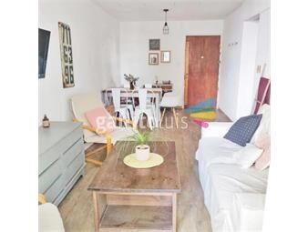 https://www.gallito.com.uy/apartamento-a-la-venta-1-dormitorio-sobre-ellauri-inmuebles-17996994