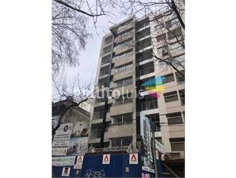 https://www.gallito.com.uy/apartamento-en-alquiler-26-de-marzo-pocitos-inmuebles-17997496