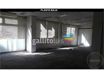 https://www.gallito.com.uy/local-y-oficinas-con-mejoras-en-ciudad-vieja-inmuebles-18000914