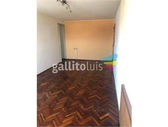 https://www.gallito.com.uy/frente-a-shoping-nuevo-cochera-impecable-inmuebles-18001083
