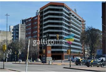 https://www.gallito.com.uy/venta-apartamento-a-estrenar-en-parque-batlle-3-dormitorios-inmuebles-18001089