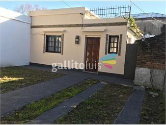 https://www.gallito.com.uy/arcadia-vende-inmuebles-18001090
