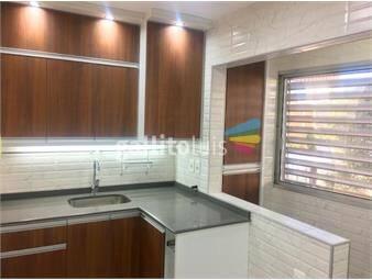 https://www.gallito.com.uy/apartamento-en-pocitos-inmuebles-18001256