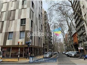 https://www.gallito.com.uy/baldovino-centro-g-ruiz-y-san-jose-penthouse-801-inmuebles-18001935