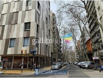 https://www.gallito.com.uy/baldovino-centro-g-ruiz-y-san-jose-penthouse-802-inmuebles-18002019