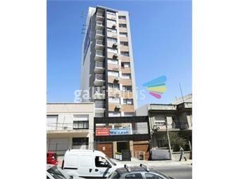 https://www.gallito.com.uy/excelente-apto-1dorm-amueblado-con-garage-inmuebles-18002007