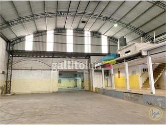 https://www.gallito.com.uy/iza-alquiler-local-industrial-galpon-deposito-taller-inmuebles-18002060