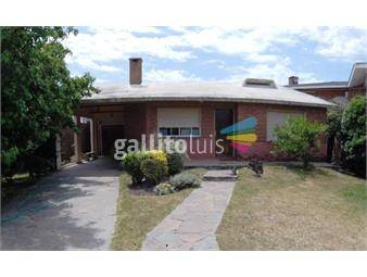 https://www.gallito.com.uy/venta-casa-solymar-sur-3-dormitorios-inmuebles-18002400