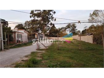 https://www.gallito.com.uy/venta-terreno-medanos-de-solymar-680-metros-zona-arbolada-inmuebles-18002499