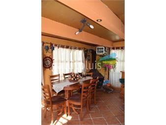 https://www.gallito.com.uy/venta-casa-de-altos-cerrito-2-dormitorios-con-barbacoa-inmuebles-18002759