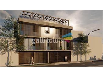 https://www.gallito.com.uy/atencion-inversionistas-buena-renta-vivienda-inmuebles-18003117