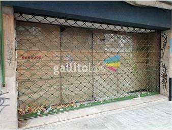 https://www.gallito.com.uy/venta-local-comercial-en-centro-inmuebles-18006302