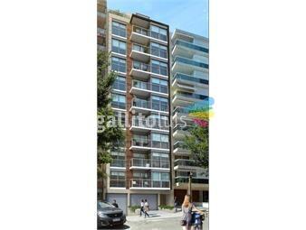 https://www.gallito.com.uy/apartamento-monoambiente-en-punta-carretas-diciembre-2022-inmuebles-18006541