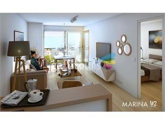 https://www.gallito.com.uy/venta-de-monoambiente-en-punta-carretas-marina-w-ii-inmuebles-18006541