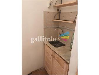 https://www.gallito.com.uy/alquiler-apartamento-centro-palacio-salvo-1-dormitorio-inmuebles-18006600