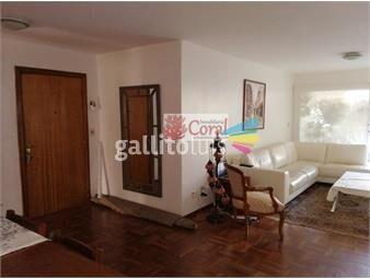https://www.gallito.com.uy/26-de-marzo-y-pagola-gran-metraje-2-baños-inmuebles-18006672