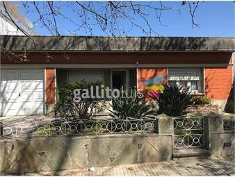 https://www.gallito.com.uy/casa-mb-construccion-a-dos-cuadras-del-centro-comercial-inmuebles-18006831