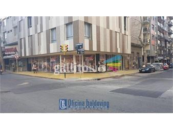 https://www.gallito.com.uy/baldovino-centro-hector-g-ruiz-y-san-jose-local-a-estrenar-inmuebles-18007015
