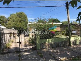 https://www.gallito.com.uy/casa-en-zona-peñarol-apta-para-prestamo-bancario-inmuebles-18007018