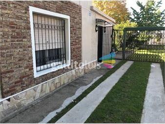 https://www.gallito.com.uy/casa-con-amplio-terreno-a-mts-cel-centro-comercial-inmuebles-18006970