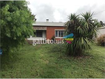 https://www.gallito.com.uy/casa-en-venta-camino-redencion-inmuebles-18007043